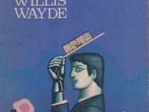 Aldv.Willis Wayde Autor(i): John P.Marquand