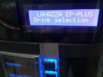 Espressor capsule lavazza espresso point