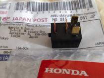 Releu clima aer conditionat Honda Mitsuba 39794-SDA-A05