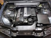 Dezmembrez motor bmw 330i m54 231cp e46/e39/e60