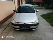 Opel corsa c 1.2 (polo.fabia.ibiza.206)