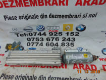 Airbag VW T5 airbag pasager airbag sofer dezmembrez VW T5 1.