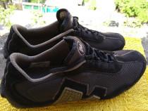 Sneakersi originali Merrell, mar 42 (27cm).