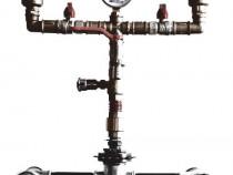 Distribuitor bauturi steampunkdesigncj, steampunk
