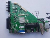 MS34630-ZC01-01 HAIER LE48U5000TF Panel: LSC480HN08-802
