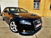 Audi a4 ** 2 0 1 0**limousine **
