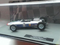 Macheta Ferrari 512F1 1964 Bandini - Altaya 1/43 Formula 1