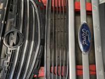 Grila Ford focus MK6