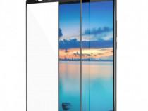Huawei Mate 10 10 Pro 10 Lite - Folie Sticla Securizata Neag