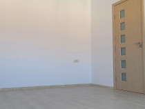 Apartament 2 camere - nemobilat - Tribunal Brașov