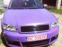 Audi A4 - 1.9 TDI - 2004