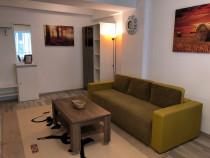 Inchiriez Apartament 2 camere de sezon Mamaia Nord