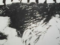 """Romanul """"Ianus"""" de Eugen Barbu (1993)"""