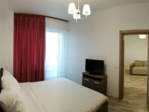 Apartament 2 camere de vacanta Summerland Cluburi Mamaia
