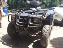 ATV Aprilia Leonardo 250cc