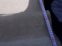 Placi azbociment 110l/120L si 110l/170L 12-17 lei