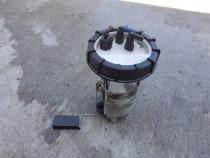 Sonda litrometrical VW Bora, 1.9 tdi, 2001, 1J0319183D
