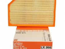 Filtru Aer Mahle LX868