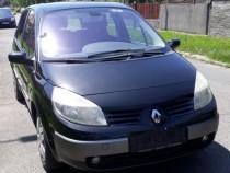 Renault Scenic an 2005 Motor 1.9 tdi Euro 4
