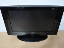 Televizor LCD Samsung LE26A330 diagonala 66cm