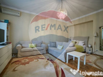 Apartament 5 camere Vasile Milea