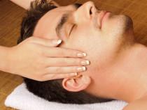 Masaj de relaxare, reflexoterapie , masaj anticelulitic