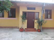 Casa in centru Buzau