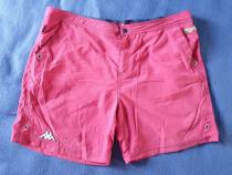 Pantaloni scurți Kappa