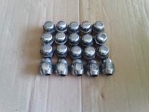 Piulite roti m12,filet 1,25 pt.kia,mazda,honda,rover,volvo