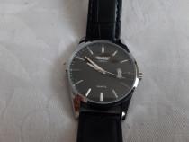 Ceas de mână Bărbătesc Swidu Clasic