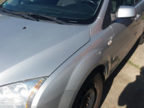 Ford focus 1,6 tdci 81 kw an 2007 luna 05 break