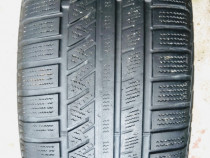 Anvelopa / Cauciuc Iarna Bridgestone Blizzak 215 / 55 R16