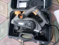 Rindea electrica 900W