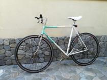 Biciclete KTM