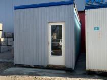 Inchiriere containere modulare Cluj