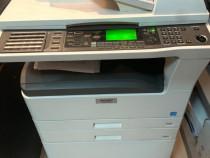 Imprimantă multifuncțională (xerox, scanner, fax)