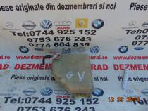Vas expansiune Suzuki Grand Vitara 1998-2005 dezmembrez Gra