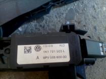 Pedala acceleratie Passat b6 1K1 721 503 L