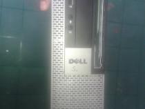 Dell OptiPlex 960 DCCY1F, Lipsesc: Rami, HDD, DVD, Sursa