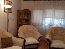 Apartament 3 camere, decomandat, Cartier Alfa. Arad