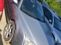 Ford mondeo automat diesel 1.8 full