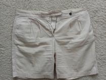 Pantaloni scurti dama marimea M,produse calitate