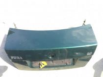 Haion/ capota spate VW Bora, an 2000