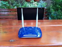 Range Extender Wireless N 300Mbps TP-LINK TL-WA830RE