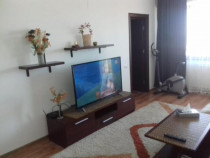 Cazare in apartament 3 camere 98mp. bloc nou, Constanta