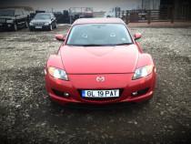 Mazda RX-8 Super-Sport
