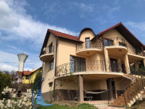 Casa Tudor Vladimirescu