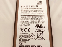 Baterie Samsung Galaxy S8 plus