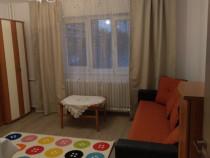 Apartament 2 camere recent renovat, str. Bucegi
