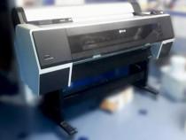 Epson Stylus Pro 9700 Imprimantă profesională format mare